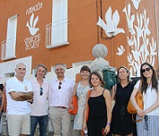 20150708 Torrelodones web