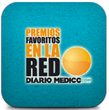 favoritos-en-la-red