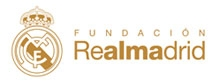 fundacin_real_madrid