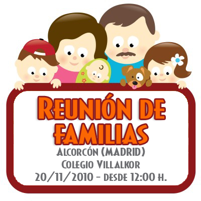 reunion_familias_mad2010